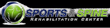 Sports & Spine Rehabilitation