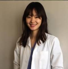 Jennifer Yoo, LAc.